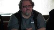 acad. prof. Virgil Enatescu