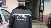 locala