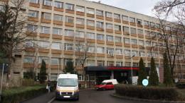 spital judetean05