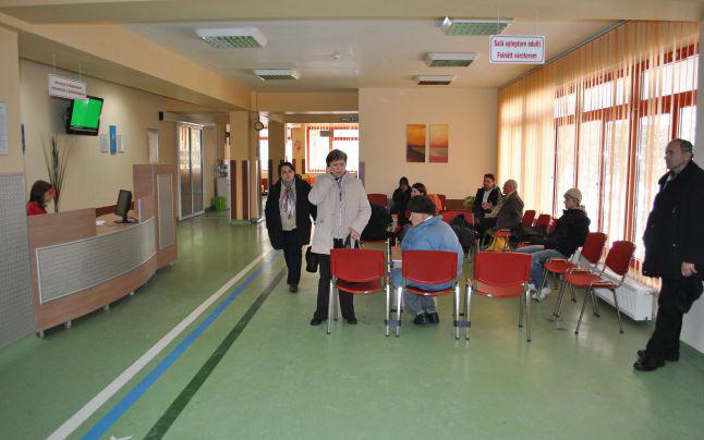 spital03