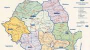 Guvern regionalizare