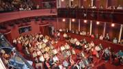 teatru03