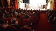 teatru08