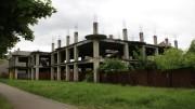 Institutia Prefectului