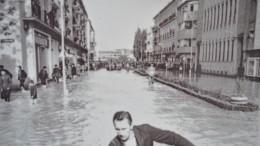 inundatii satu mare03