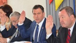 Consiliul-Judetean-Satu-Mare