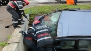 accident moftin dn 19 (1)