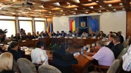 consiliul judetean satu mare (1)