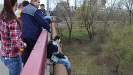 Sătmărenii sunt printre PRIMII sinucigași ai României