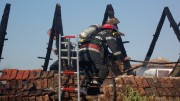 4pompieri Carei
