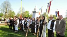 Moții s-au lăsat AMĂGIȚI și EXPLOATAȚI de PNL și PSD