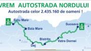 autostrada-nordului