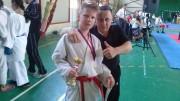 karateka Carei01