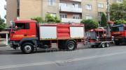 pompieri-tehnic-de-interventie6