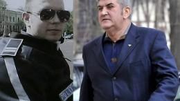 Parlamentarii nu scapă de furia polițiștilor