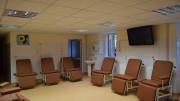 spital-judetean-satu-mare10