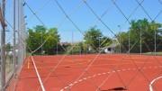 teren sport