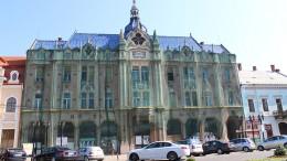 hotelul-dacia-azi-1
