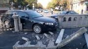 accident-in-centrul-satu-mare01