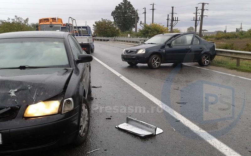accident20161004_134414
