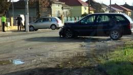 accident-politie9