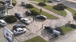 politia-locala2