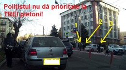 politie-prioritate