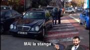 politisti-pe-trecerea-de-pietoni