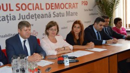 psd-satu-mare-aurelia-fedorca-si-candidatii