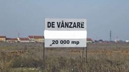 teren-de-vanzare