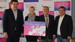wizz-air_satu_mare_2