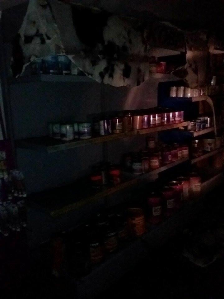 incenediu-noaptea-10