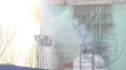 incendiu-in-satu-mare15369881_1865178247051366_945755918_o