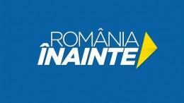 romania-inainte-646x404