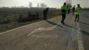 accident-in-ciuperceni15450958_1865087883727069_1676469730_n