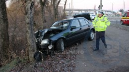 accident-satu-mare-9