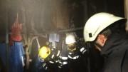 incendiu-in-centrul-satmarului-4