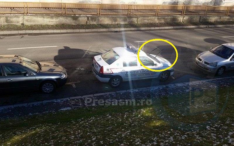 masina-politia-locala-1