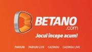 PresaSM.ro - 5 motive care demonstrează că agenția de pariuri online Betano este inedită (1)