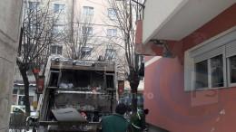 accident camion balcon (8)