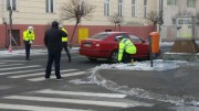 accident satu mare pieton (8)