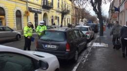 actiune politia rutiera (4)