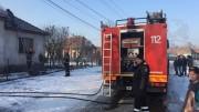 incendiu pompieri (3)