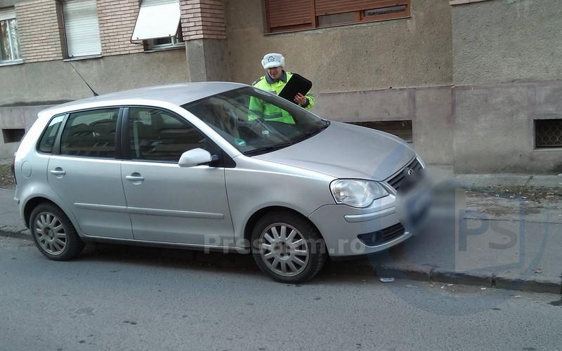 politia-locala-satu-mare-5