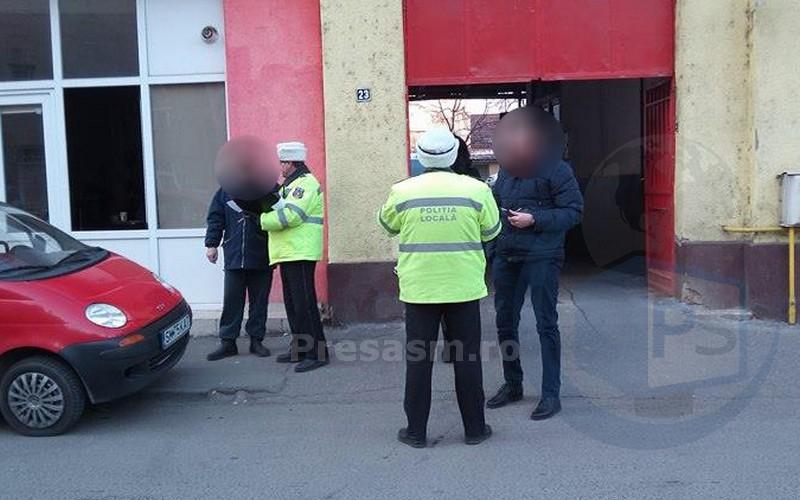 politia-locala-satu-mare-6