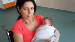primul-nascut