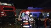 accident tren (1)