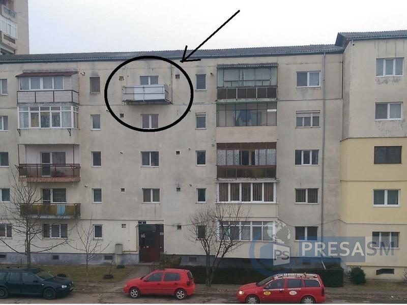 balcon micro16