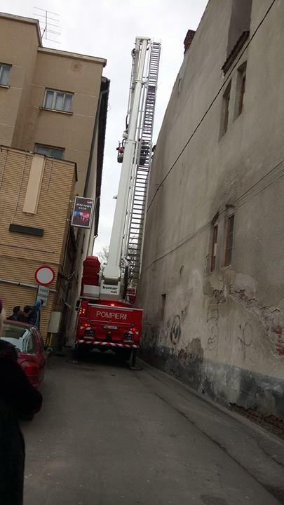 pompieri satu mare01