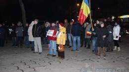 protest satu mare (8)